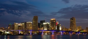 Downtown Miami Real Estate